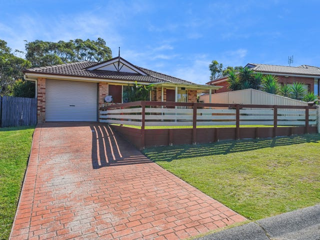 51 White Swan Avenue, Blue Haven, NSW 2262