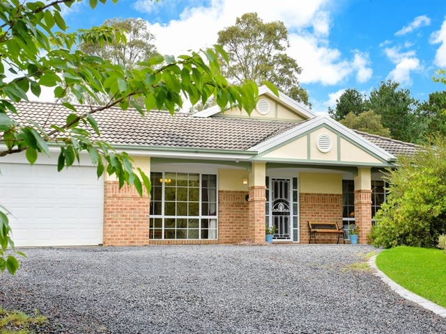 7 Penola Street, Bundanoon, NSW 2578