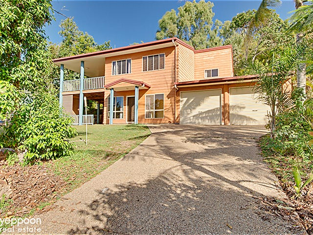 70 Jarman Street, Barlows Hill, Qld 4703