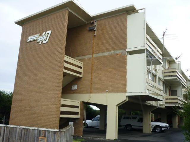 6/1 The Esplanade, Torquay, Vic 3228