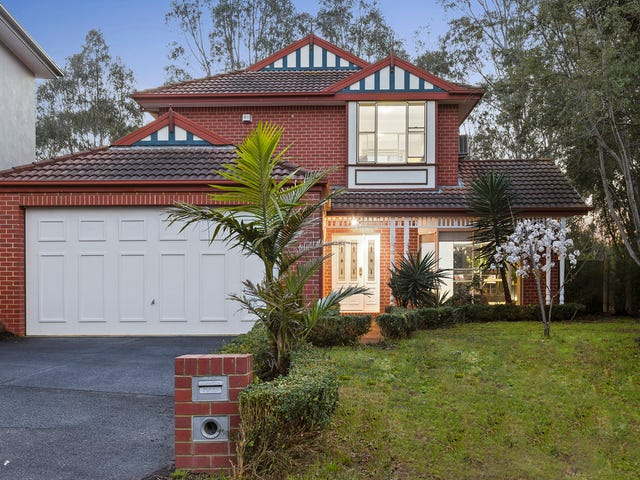 5 Stevens Close, Kew, Vic 3101