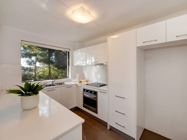 14/62 Palmer Street, Cammeray, NSW 2062