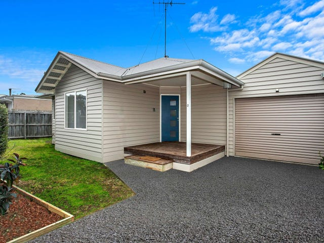 2 Geelong Road, Barwon Heads, Vic 3227