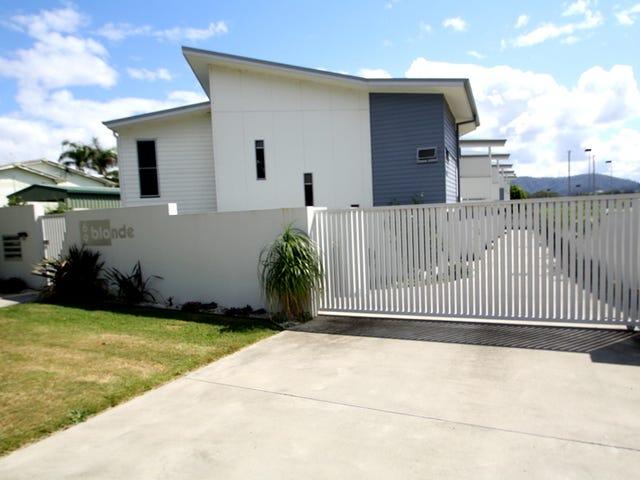 3/69 Mildura Street, Coffs Harbour, NSW 2450