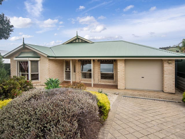 7 Wishart Crescent, Encounter Bay, SA 5211