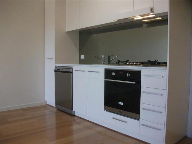 12 Mersey Street, Gilberton, SA 5081