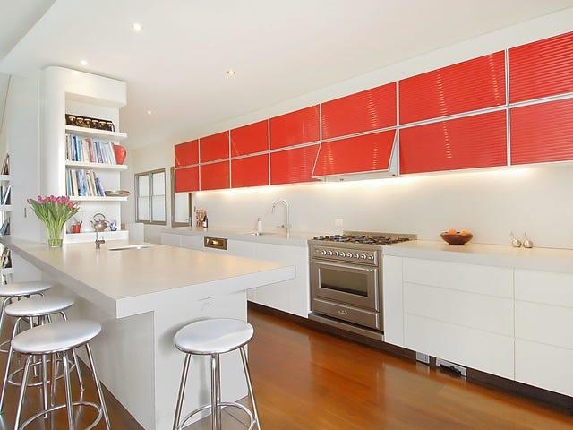25 Henry Street, Queens Park, NSW 2022