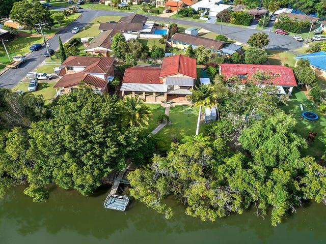 3 Newry Island Dr, Urunga, NSW 2455