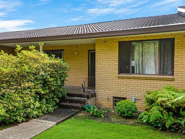 4/15-17 Wyatt Avenue, Burwood, NSW 2134