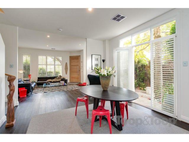 104A Osmond Terrace, Norwood, SA 5067