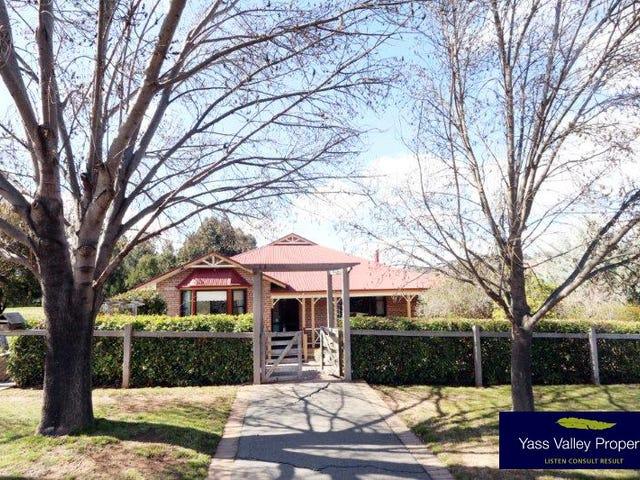 17-19 Ford Street, Yass, NSW 2582