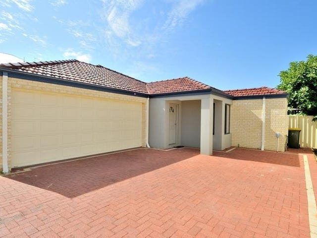 4/9 North Street, Midland, WA 6056