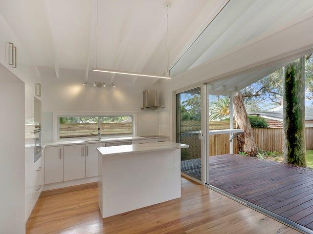 2/36 Elvina Avenue, Avalon Beach, NSW 2107