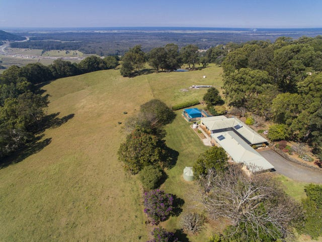89 Buckombil Mountain Road, Meerschaum Vale, NSW 2477