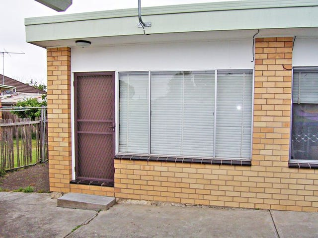 Unit 1/6 Trewheela Avenue, Manifold Heights, Vic 3218