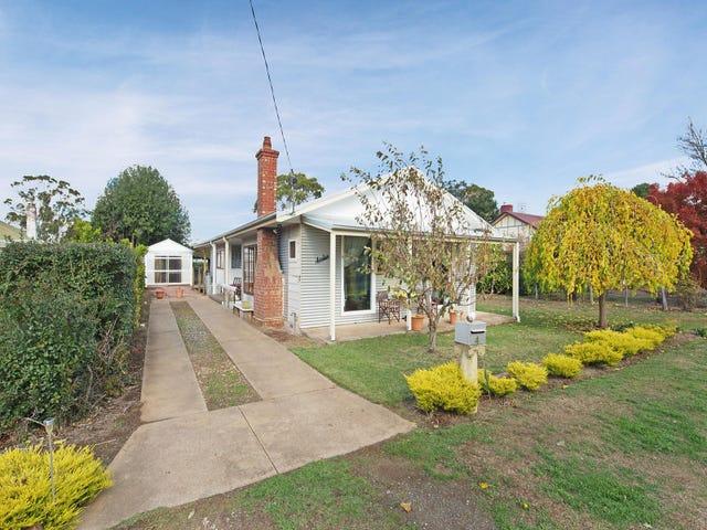 4 Blue Mount Road, Trentham, Vic 3458