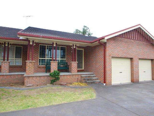 3/12 Brisbane Street, Singleton, NSW 2330