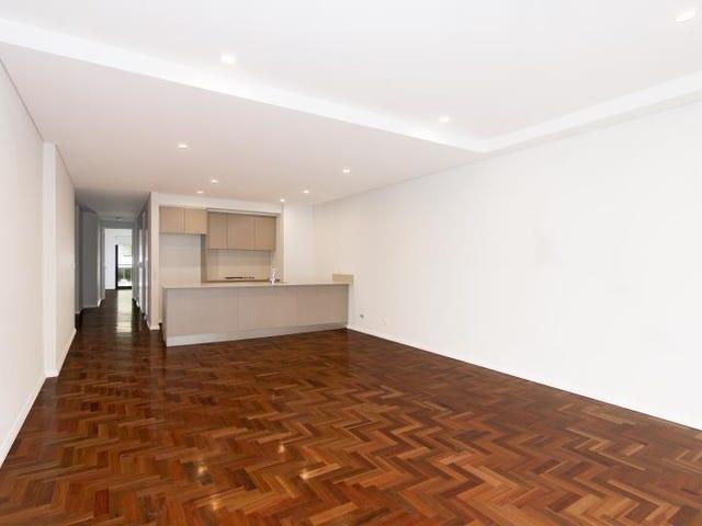 1/166 Maroubar Road, Maroubra, NSW 2035