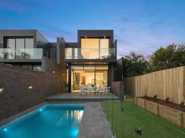 23A Finucane Crescent, Matraville, NSW 2036
