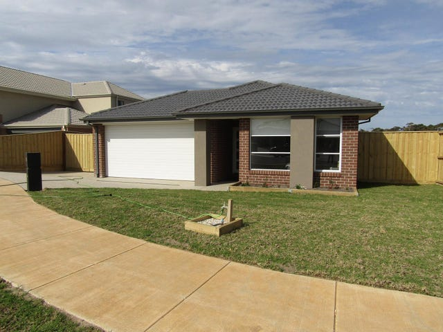 6 Leo Court, Bannockburn, Vic 3331
