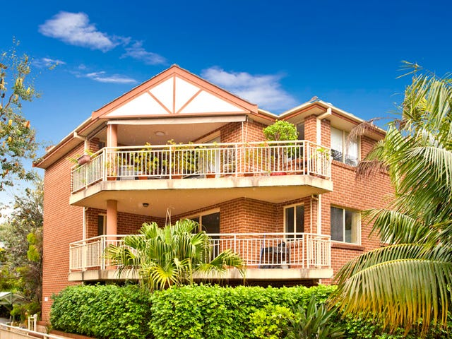 19/27 Goodwin Street, Narrabeen, NSW 2101