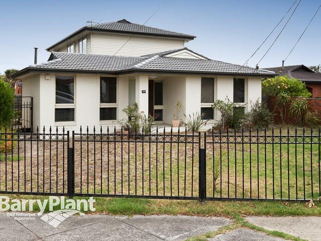 92 Kingsclere Avenue, Keysborough, Vic 3173