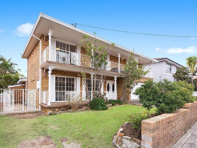 18 Cantrill Avenue, Maroubra, NSW 2035