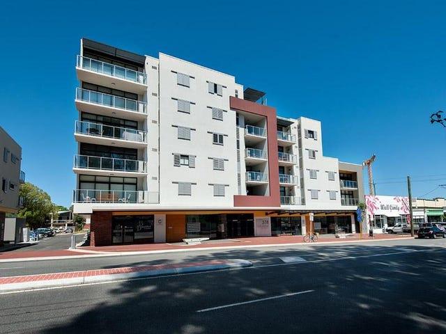 55/378 Beaufort Street, Perth, WA 6000