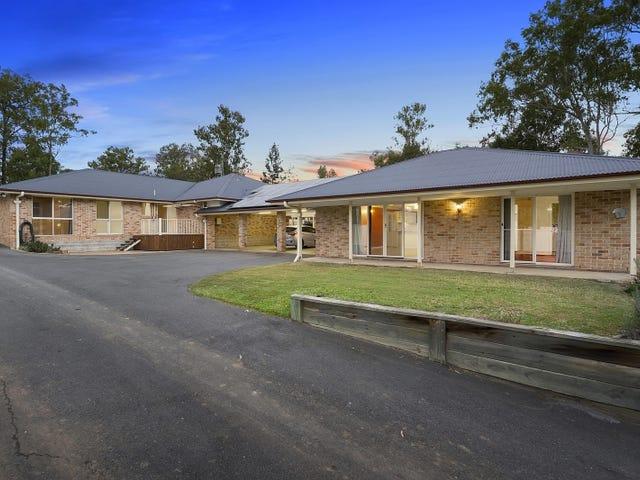 58 Marjorie Court, Jimboomba, Qld 4280