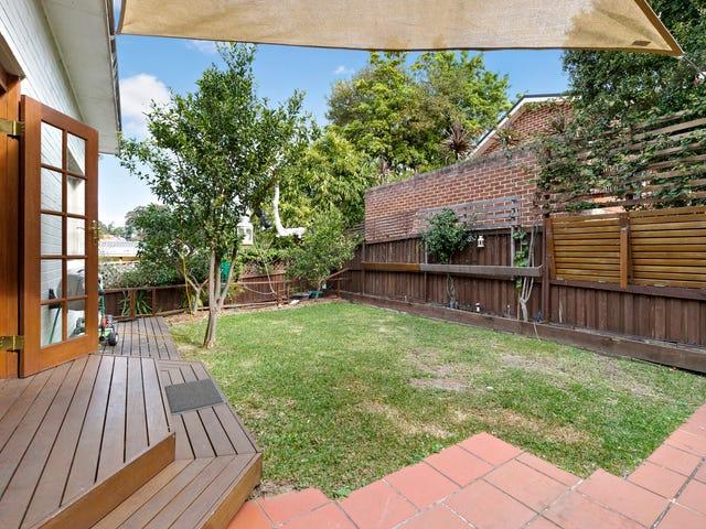 12 Victoria Avenue, North Willoughby, NSW 2068