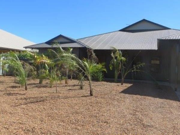 37 Clarkson Way, Bulgarra, WA 6714