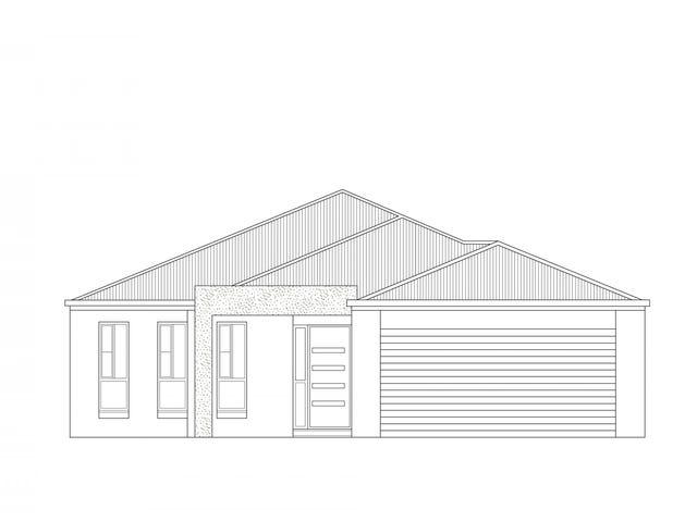 86 Caroline Chisholm Drive, Kyneton, Vic 3444