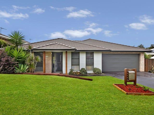 16 Echidna St, Port Macquarie, NSW 2444