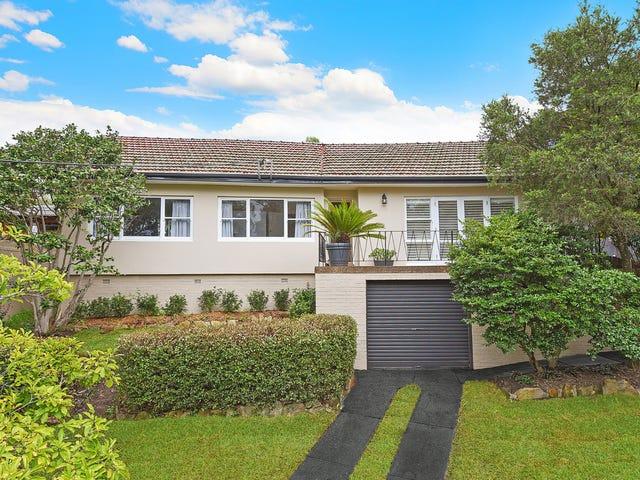 12 Bolwarra Avenue, West Pymble, NSW 2073