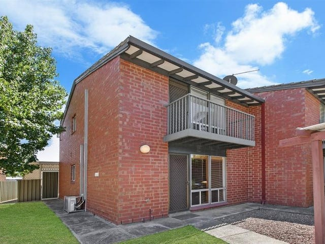 5/112 Woodville Road, Woodville North, SA 5012