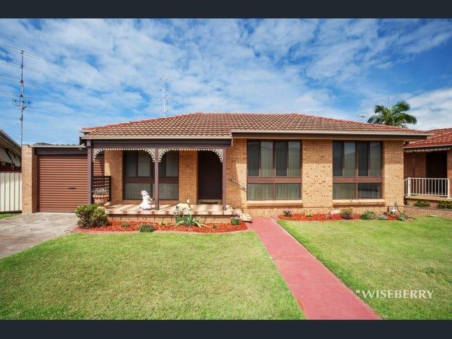 50 Gilbert Avenue, Gorokan, NSW 2263