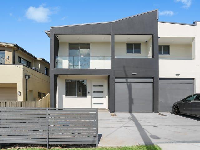 1/22 Bouvardia Street, Punchbowl, NSW 2196