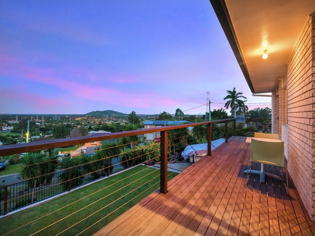 3 Leanne Court, Mount Warren Park, Qld 4207