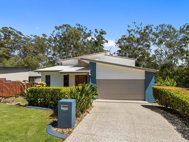 90 Helicia Circuit, Mount Cotton, Qld 4165