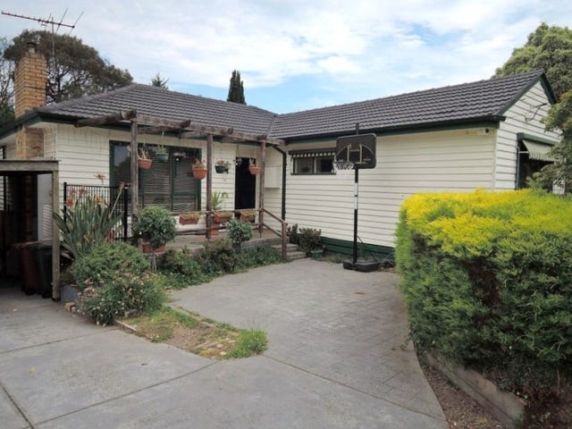 52 Russell Crescent, Doncaster East, Vic 3109