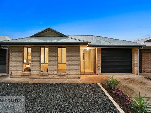 51 Camira Way, Salisbury North, SA 5108