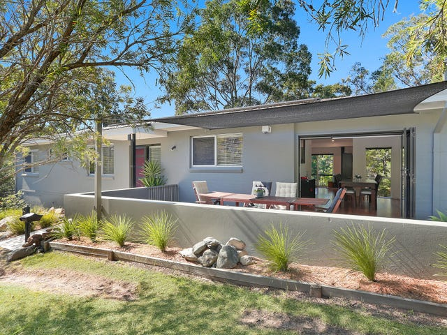 2 Hudson Close, Turramurra, NSW 2074