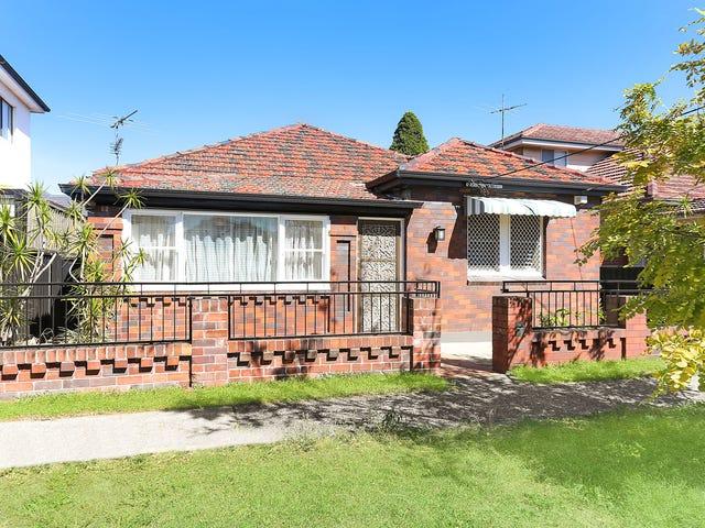 7 Want Street, Rosebery, NSW 2018