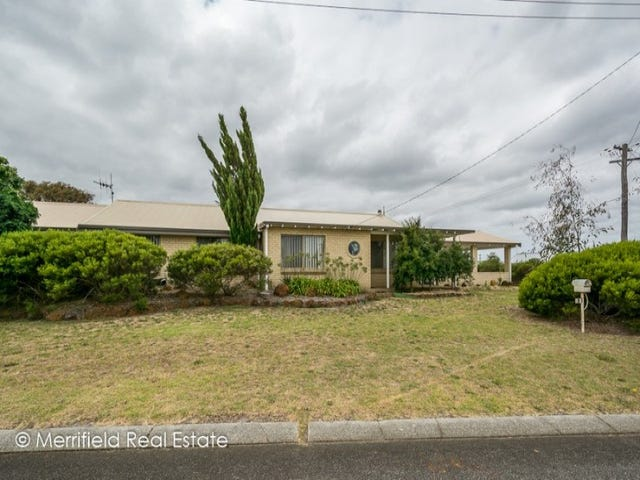 2 Jandoo Court, Bayonet Head, WA 6330