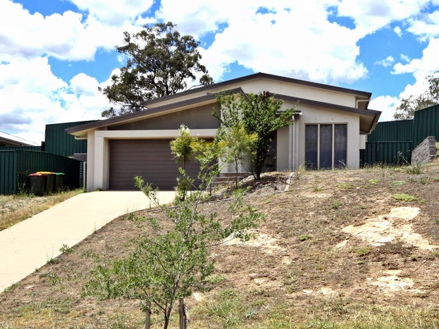 14 Chivers Circuit, Muswellbrook, NSW 2333