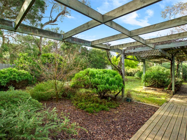 4 Nisson Court, Somers, Vic 3927