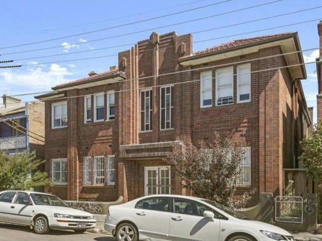 1/8 Cavendish Street, Enmore, NSW 2042