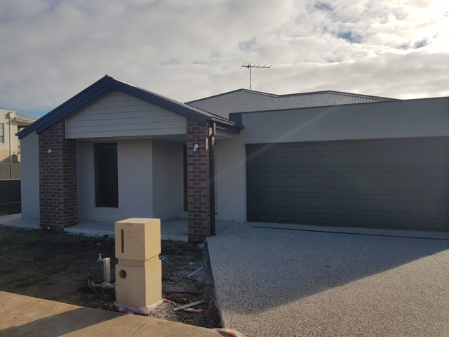 38 Sailfish Crescent, Curlewis, Vic 3222