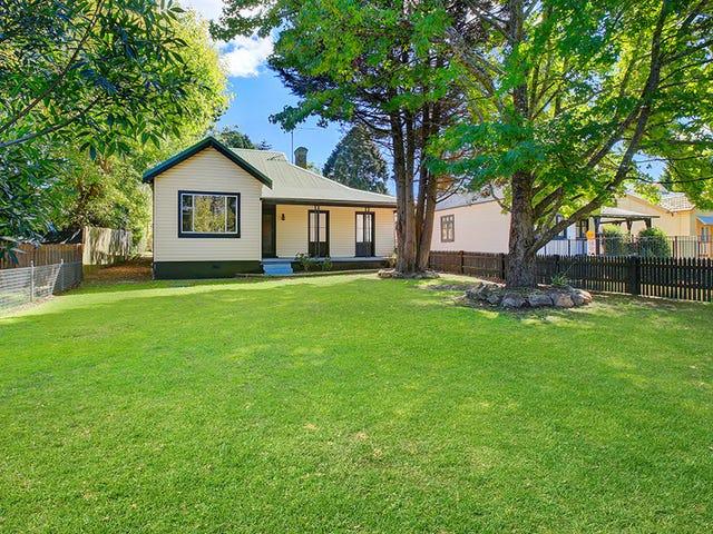 Unit 1 41-43 Railway Street, Moss Vale, NSW 2577