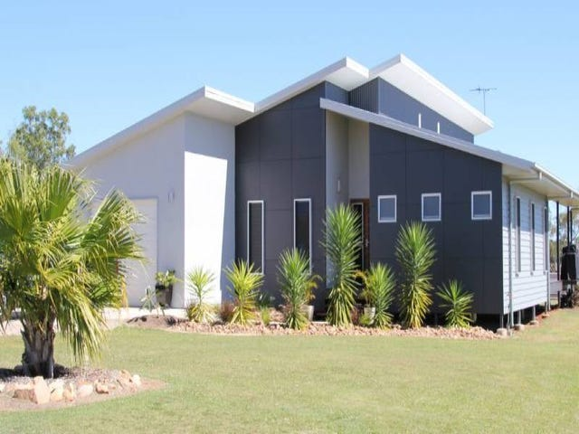 43 Estate Avenue, Charters Towers, Qld 4820
